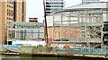 J3474 : The Waterfront Hall, Belfast - March 2015(8) by Albert Bridge