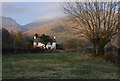 NY3308 : View from Easedale Road, Grasmere by Ian Taylor