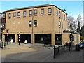 NZ2742 : The William Hedley pub, Durham by JThomas