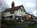 SD6509 : The Beehive, Horwich by JThomas