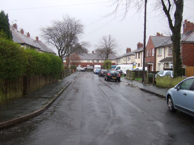 Doyle Road,  Hunger Hill