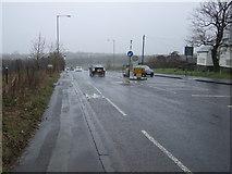 SD6807 : Wigan Road (A58) by JThomas