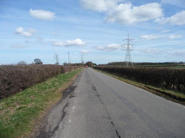 Long Lane [1]