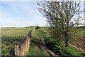 SP9952 : John Bunyan Trail by Philip Jeffrey