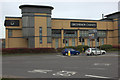 SE2833 : Grosvenor Casino, Kirkstall Road by Mark Anderson