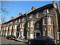 TQ3278 : Wooler Street, Walworth (1) by Stephen Craven