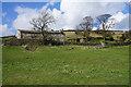 SE0040 : Grey Stones Farm by Bill Boaden