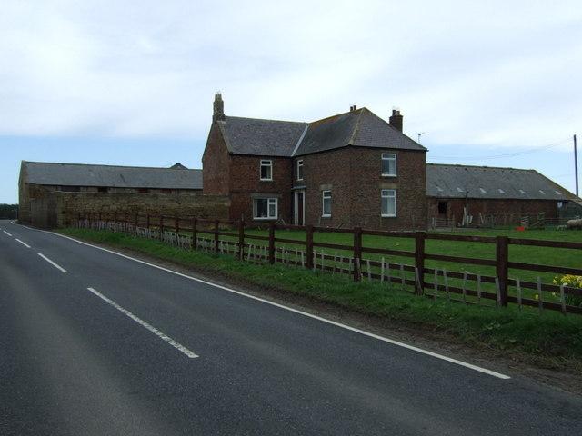 Northwood Farm