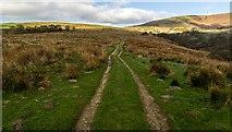 SD6345 : Lickhurst Farm by Peter McDermott