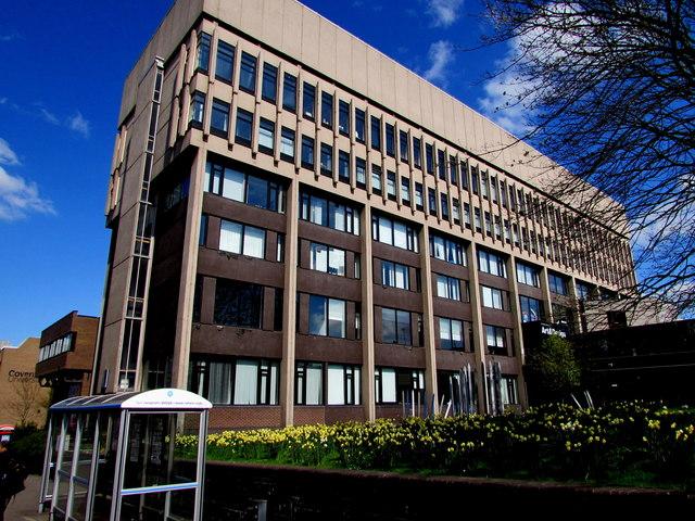 Bc Art And Design University
