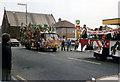 NS5066 : Renfrew Gala Day 1979 by David Douglas