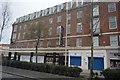 TA0928 : Debenhams, Hull by N Chadwick