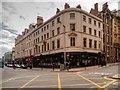 SJ3490 : The William Gladstone, Liverpool by David Dixon