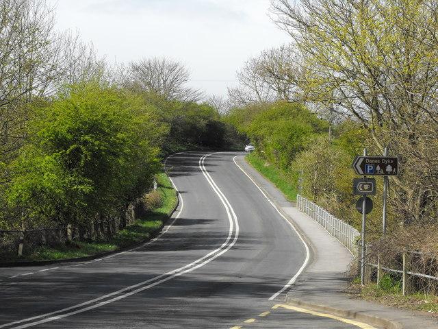 Tour de Yorkshire 2015 route