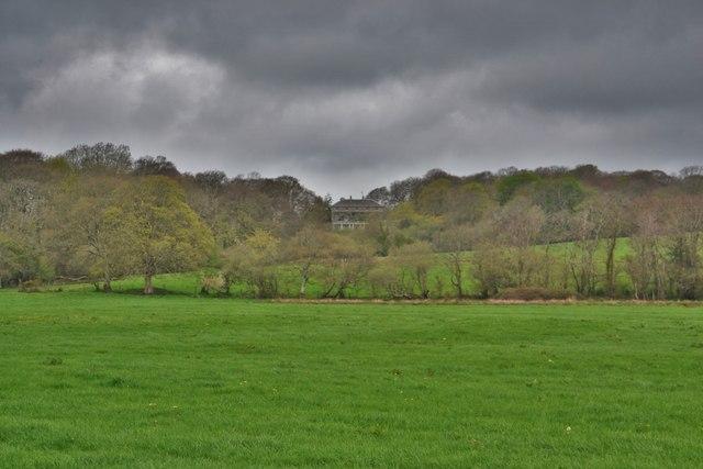 Cottesmore