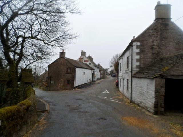 Flash Village