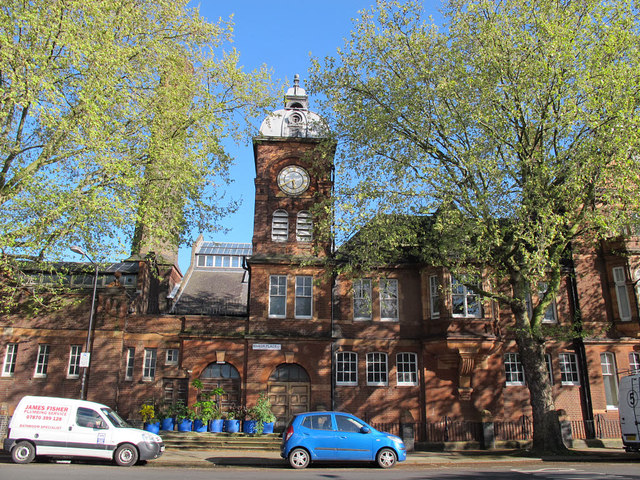 Former Manor Place baths (3)