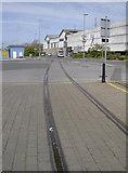 SY6778 : An easier loop by Neil Owen
