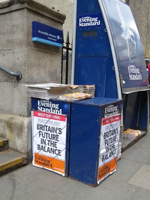 Britain's future hangs in the balance
