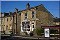 SE1315 : Avanti Pizza on Lockwood Road, Huddersfield by Ian S