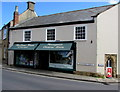 ST6316 : The Corner House, Sherborne by Jaggery