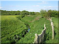 TQ7817 : River Brede at Sedlescombe by Oast House Archive