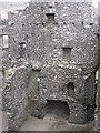 NN1327 : Kilchurn Castle by M J Richardson