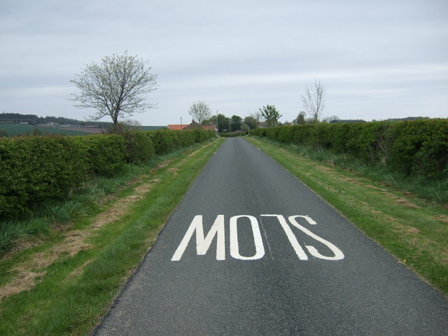 National Cycle Route 76