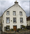 NS9885 : Robertson House, Sandhaven, Culross by Bill Harrison