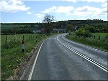 NZ3244 : Pittington Lane by JThomas