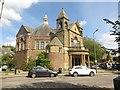 NT2471 : Pizza Express, Morningside, Edinburgh by Graham Robson