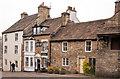 NY7146 : The Angel Inn, Alston, Cumbria by The Carlisle Kid