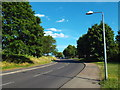 TL3900 : Ninefields, Waltham Abbey by Malc McDonald