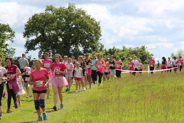 Image result for race for life kent pictures