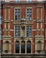 TQ2679 : Central elevation, Royal College of Music by Julian Osley