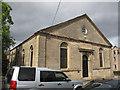 SE2134 : Olivet Chapel, Stanningley by Stephen Craven