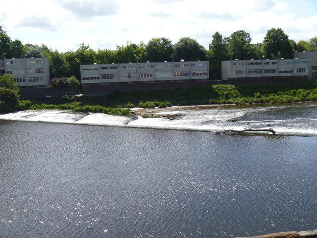River Dee [1]