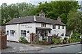 SJ8140 : Whitmore Tea Rooms by Jonathan Hutchins
