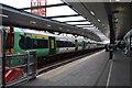 TQ3280 : Platform 11, London Bridge Station by N Chadwick