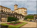 SZ5194 : Osborne House by PAUL FARMER