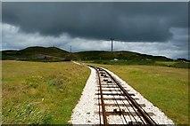 SH7783 : Halfway up the Great Orme, Llandudno by Matt Harrop
