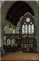 NY7146 : Parish Church of St Augustine of Canterbury, Alston (4) by The Carlisle Kid