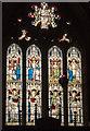 NY7146 : Parish Church of St Augustine of Canterbury, Alston (5) by The Carlisle Kid