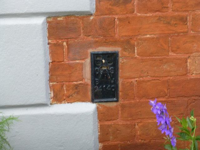Flush Bracket G4140 60 Hunstanton Rd Dersingham