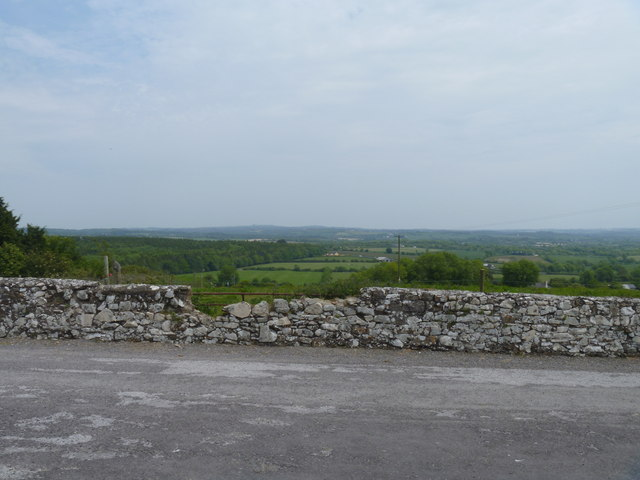 Hill of Slane [4]