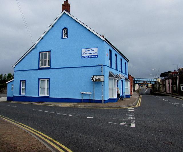 Dental Excellence in Pembroke