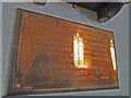 TG1143 : Weybourne WW2 Memorial by Adrian S Pye