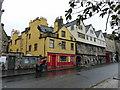 NT2673 : Museum of Edinburgh by PAUL FARMER