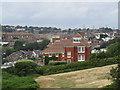 TQ8209 : Windycroft, Hastings by David Anstiss