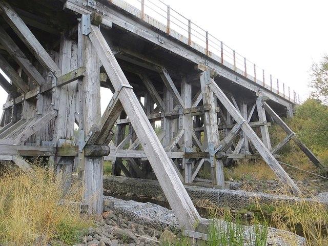 Moy Viaduct